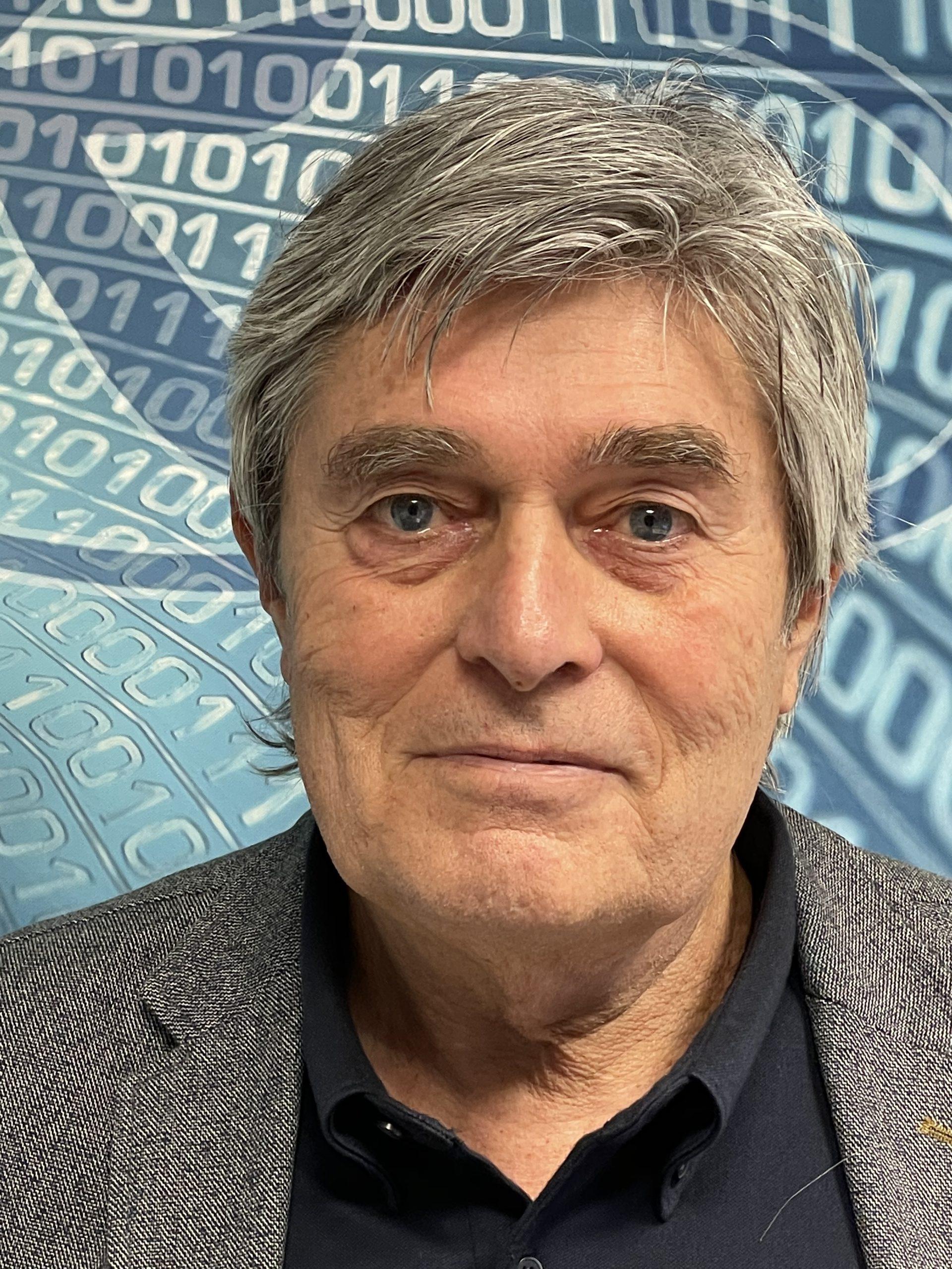 Dirk Bärnwick